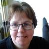 Gerdie  van Zandvoor