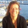 Simone  Vos