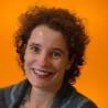 Marika  Hoedemaeker