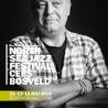 Cees  Bosveld