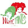 Nuffe Tantes