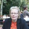 Odette  van Beurden-