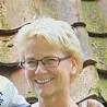 Maria  Venhorst