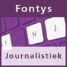 Mediatheek Fontys Hogeschool Journalistiek
