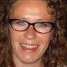Kathleen  Neve