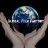 Global Film Factory
