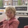 Trudie Engelen