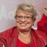 Corrine  Oudijk