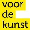 Anne van van Delft