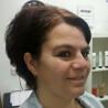 Claudia Concas