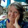 Marie-Yolande  van L
