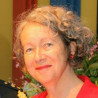 Jolanda  Versteegh