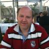 Yoap  Brugmann
