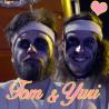 Tom  Eysink Smeets