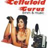 Celluloid Gurus