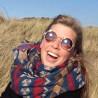 Charlotte  van der H