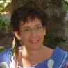 Linda  van Rooijen