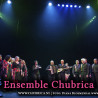 Ensemble Chubrica
