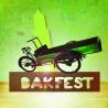 Bakfest