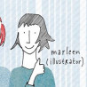 Marleen  Oud