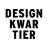 Designkwartier DH