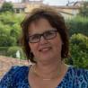 Anne  Langedijk
