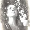 Karina  Picavet
