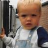 Bastiaan van der Vegt