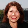 Sylvia  Dornseiffer