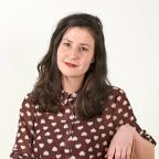 Alyssa Mahler