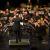 Orkest Orventus