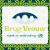 BrugVrouw
