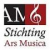 Stichting Ars Musica