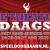 Theater4Daagse