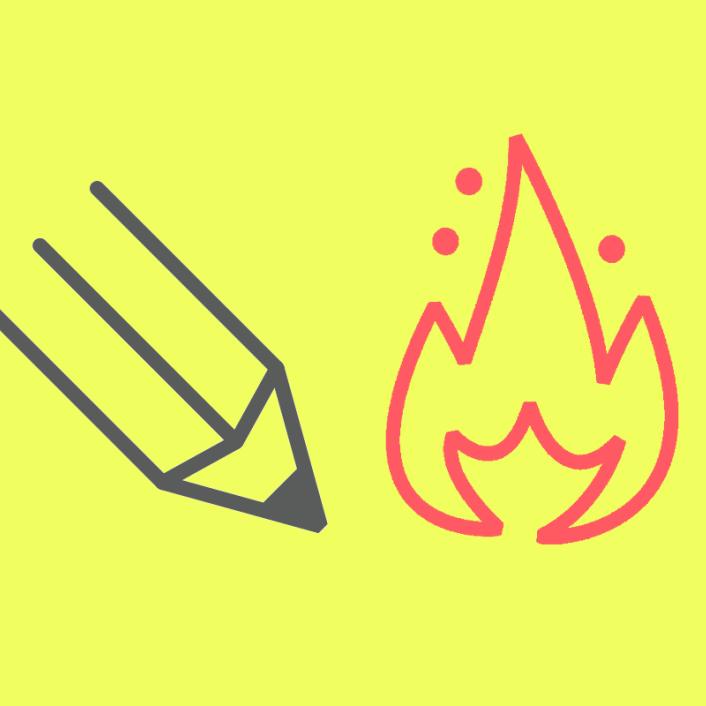 6 tips voor het schrijven van een goede wervende tekst