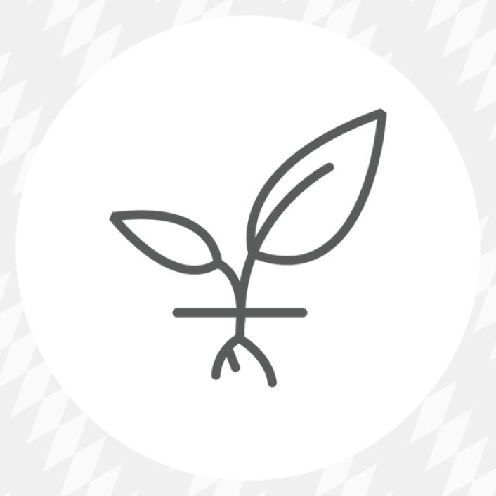Van aanmelding tot succes: crowdfunding in vier stappen