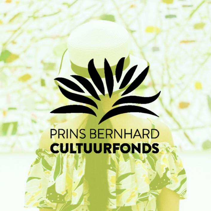 Prins Bernhard Cultuurfonds Noord-Holland gaat bijdragen aan voordekunstprojecten