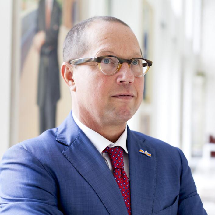 Partner aan het woord: Ger Koopmans, Provincie Limburg