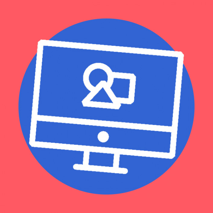NIEUW: Het dashboard voor makers