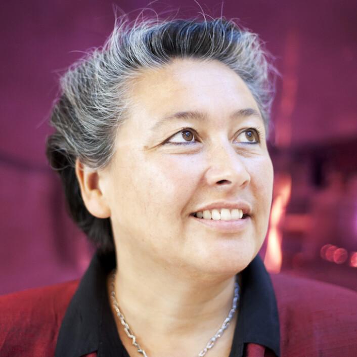 Partner aan het woord: Ilona Roolvink, ABN AMRO