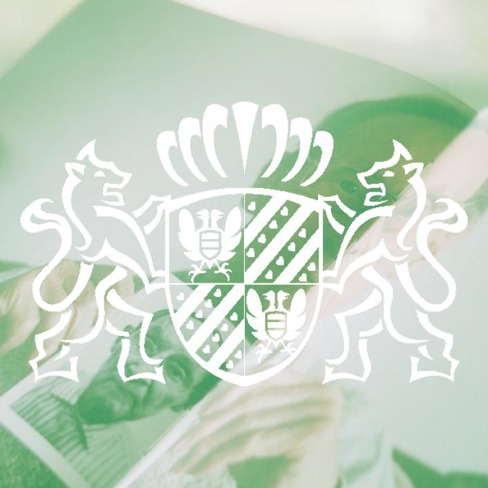 De provincie Groningen steunt voordekunstprojecten