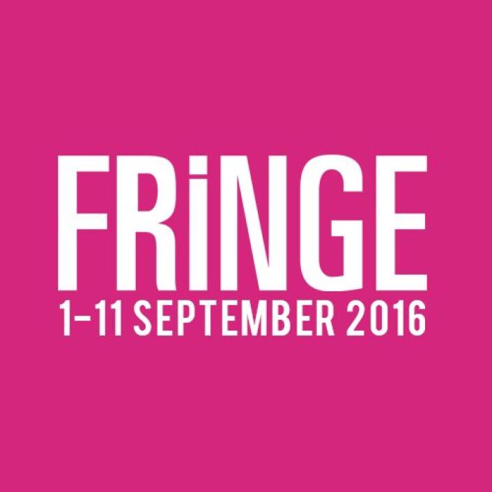 Voordekunstprojecten op Amsterdam Fringe Festival 2016