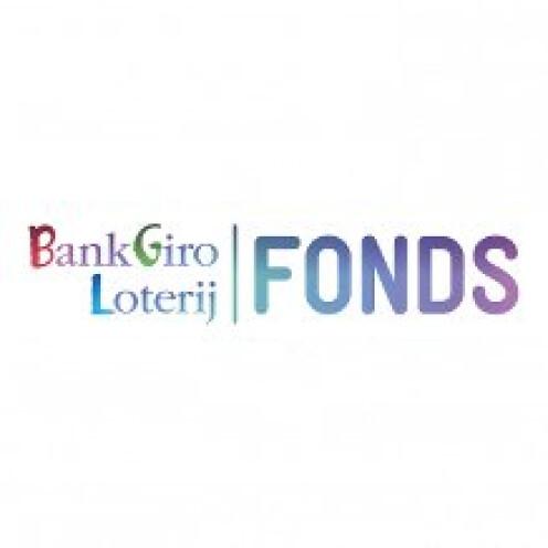 BankGiro Loterij Fonds