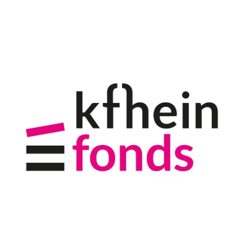 K.F. Hein Fonds