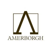 Amerborgh