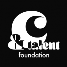 &C talent foundation