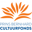 Prins Bernhard Cultuurfonds