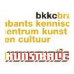 bkkc en Kunstbalie