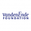 VandenEnde Foundation