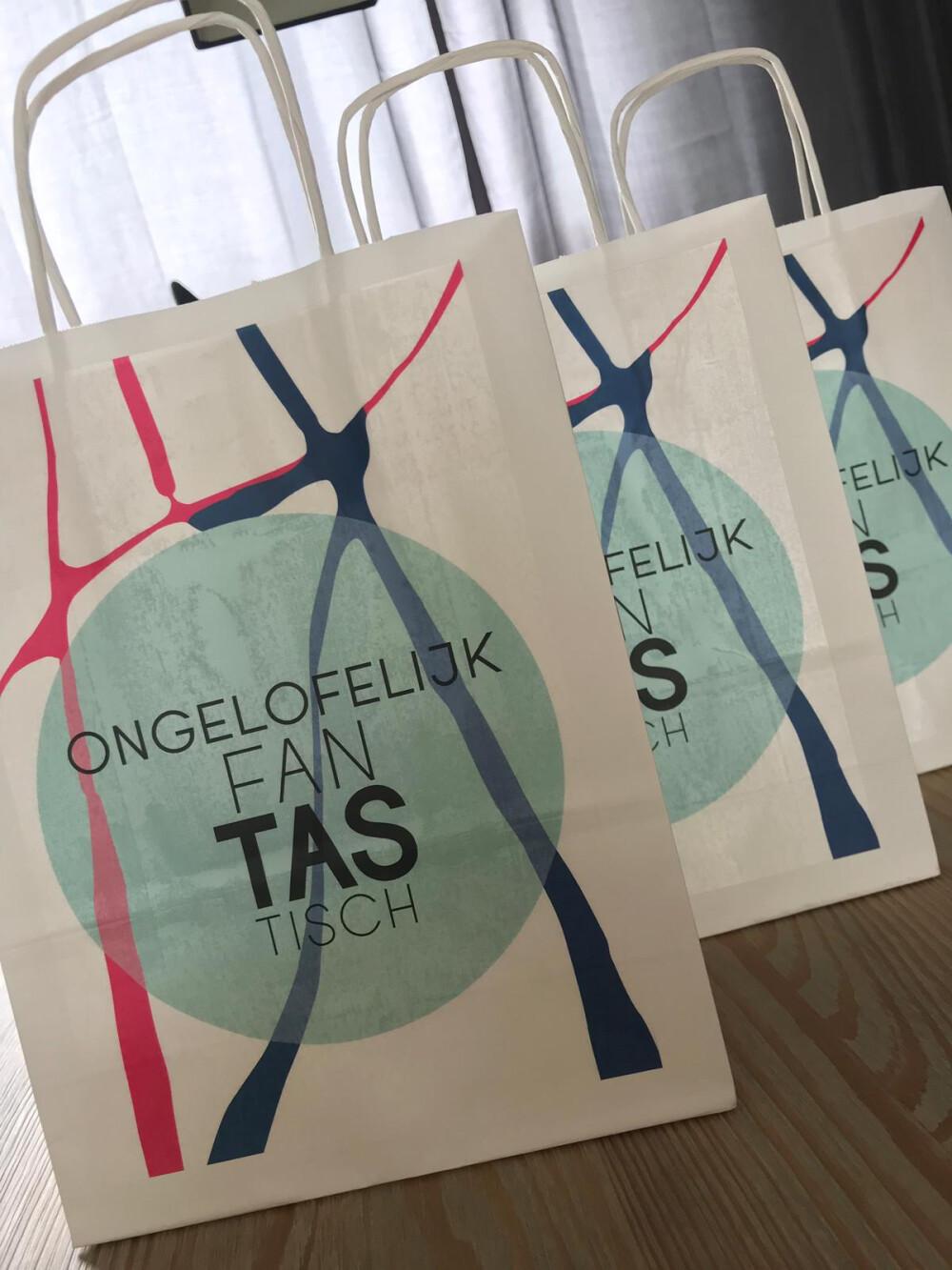9e5e5d498bd Debuutalbum Marieke van Ruitenbeek door Marieke v Ruitenbeek ...